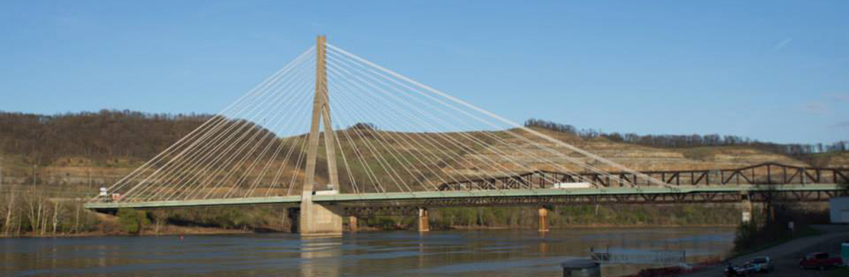 Steubenville-bridge